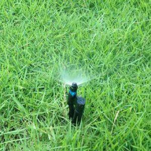 Đầu tưới phun mưa Micro Spray Jets